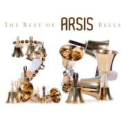 CD ARSIS the best of esikaas