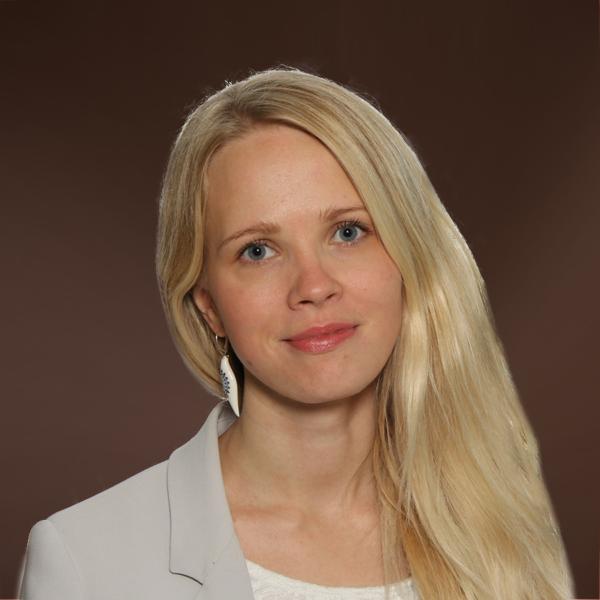 Kathi Koch Arsis
