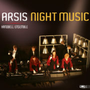 Night-Music-esikaas
